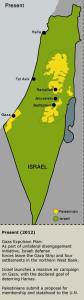 Izrael6