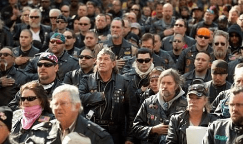 Million-Muslim-March-2013-allegiance_bikers