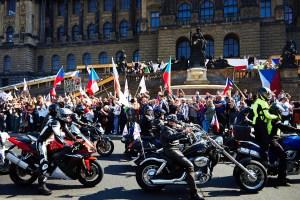 Praha02