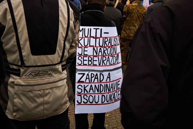 foto: Lukáš Dobranský