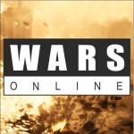 wars_online