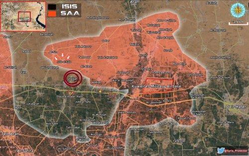 Aleppo_v