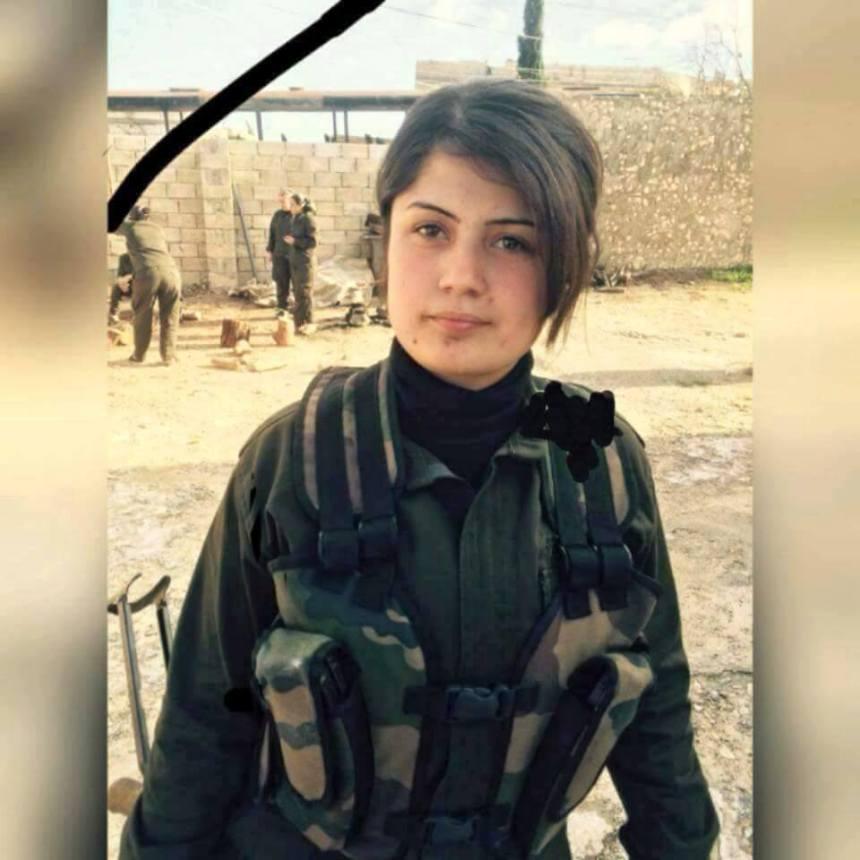 YPGgirl1
