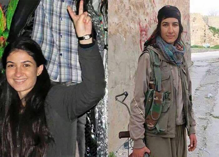 YPGgirl3
