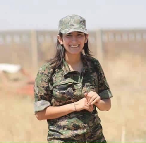 YPGgirl5