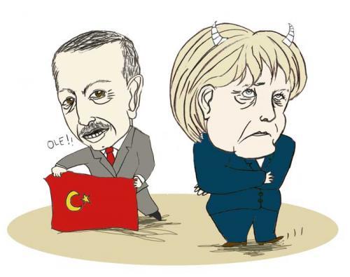 Erdogan vtip2