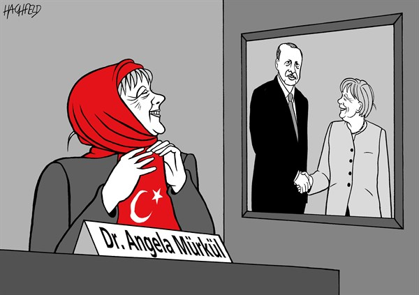 Erdogan vtip4