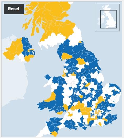 Hlasovanie-mapa-5-30