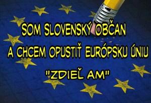 SlovExit1