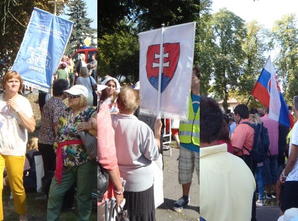 Vlajky3