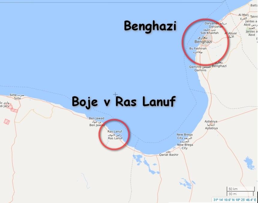 libya-ras-lanuf