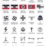 symboly_extremismus_neonaciste1_galerie-980