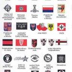 symboly_extremismus_neonaciste4_galerie-980