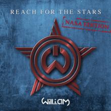 220px-william-reachforthestars