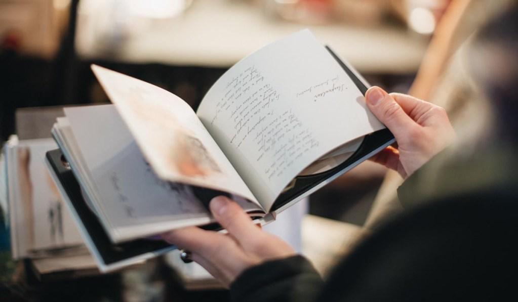 10 หนังสือจิตวิทยาความรักที่น่าอ่านที่สุด โสดหรือมีคู่ก็อ่านได้ อัปเดต 2021