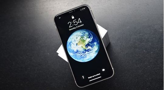 iphone 12 new launch date