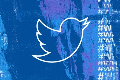 Twitter Pauses Verification Applications After Approving Fake Accounts