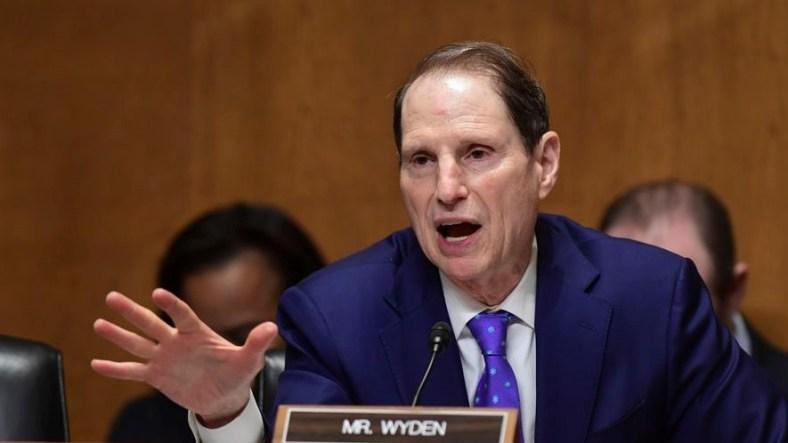 Democratic Proposal May Close Tax Exemption on ETFs