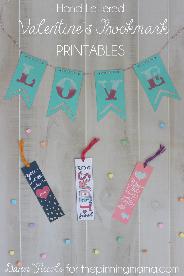 Printable-Valentines-Day-Bookmarks-1