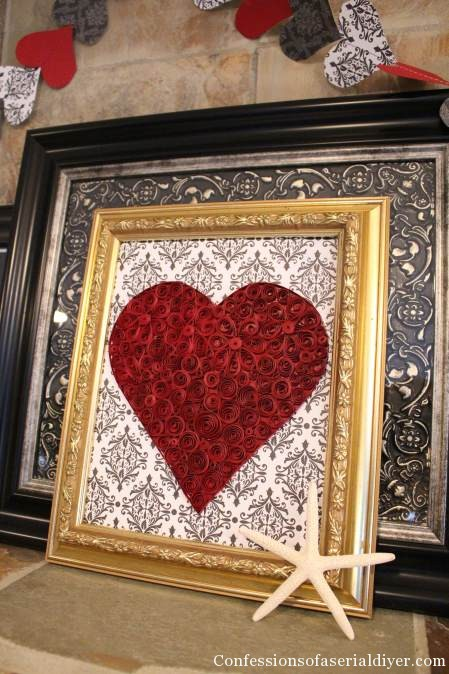 Quilled-Paper-Heart-71