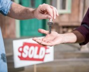Real Estate Closing Lawyer in Charlotte NC