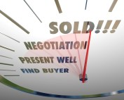 Meek Law Firm South real estate closing attorney home closing real estate attorney
