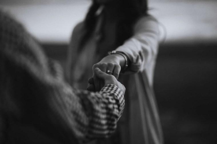 Getting Married Young | Meekly Loving by Sydney Meek