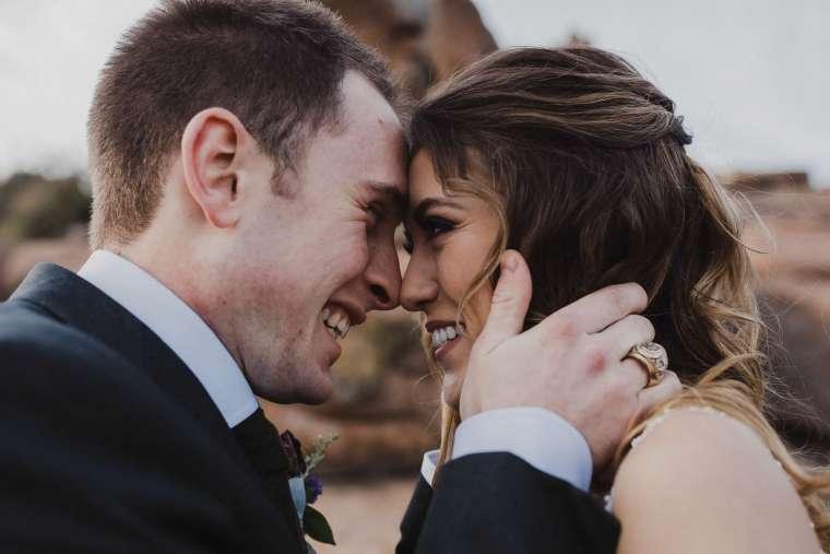Love Is A Choice   Meekly Loving by Sydney Meek