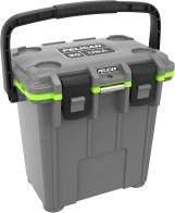 pelican-20qt-cooler-portable-ice-chest