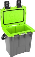 pelican-green-20qt-cooler-camping-coolers