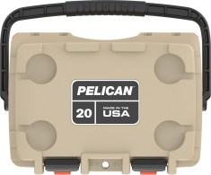 pelican-tan-elite-cooler-made-in-usa-coolers