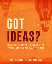 got_ideas