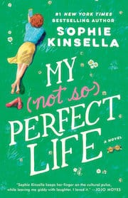 my_not_so_perfect_life