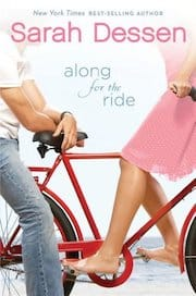 along_for_the_ride