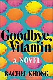 goodbye_vitamin