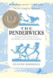 the_penderwicks