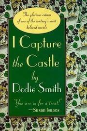 i_capture_the_castle