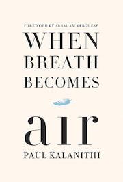 when_breath_becomes_air