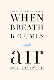 when_breath_becomes_air