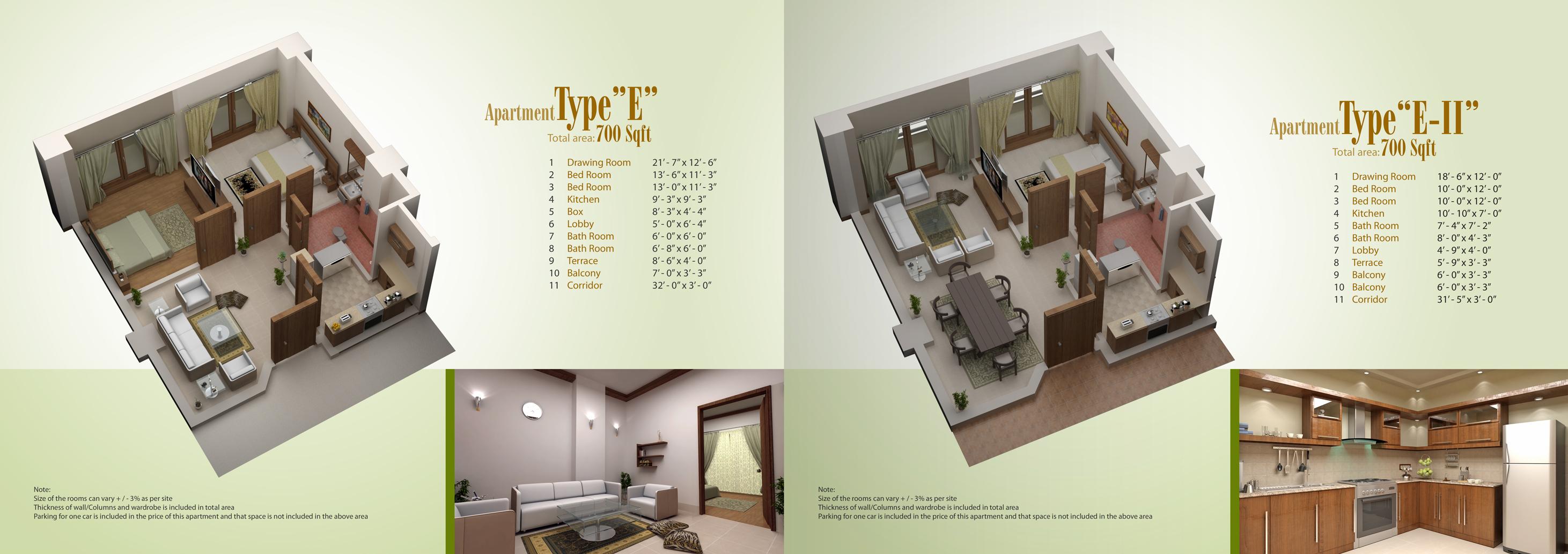 Brochure Design Meemjee's Blog