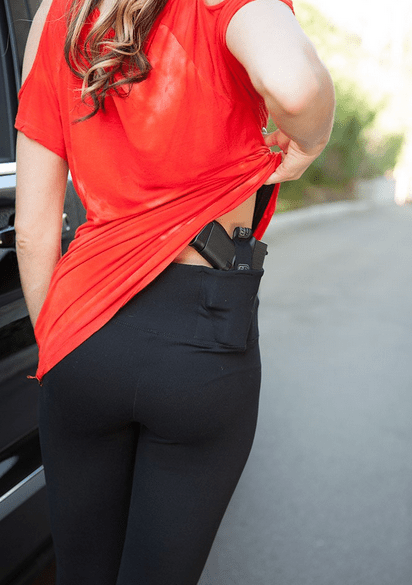 conceal-leggings