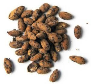 Moon Juice Activated Dulse & Vinegar Almonds