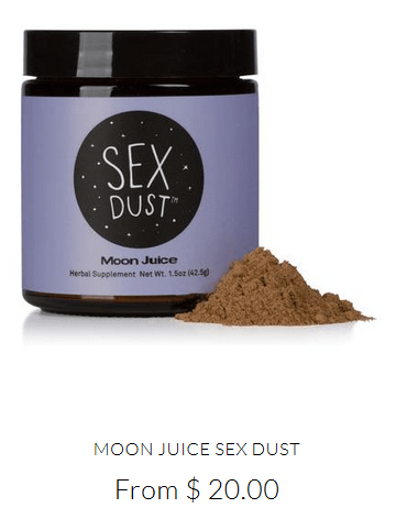 moon-juice-sex-dust