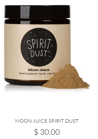 moon-juice-spirit-dust