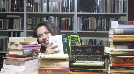 Clara Ortega.2