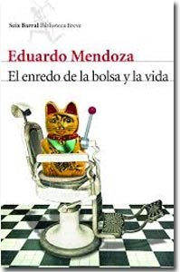 b_enredo