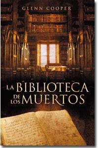 b_biblioteca
