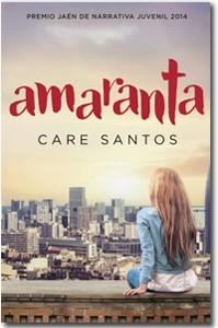 b_amaranta