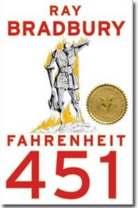 b_Fahrenheit 451