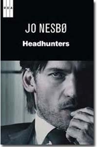 b_headhunter